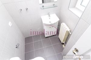 Apartament cu 3 camere de închiriat în zona P-ta Victoriei - imagine 12