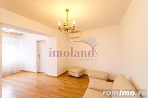 Apartament cu 3 camere de închiriat în zona P-ta Victoriei - imagine 5