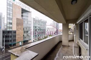 Apartament cu 3 camere de închiriat în zona P-ta Victoriei - imagine 2