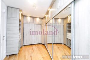 Apartament cu 3 camere de închiriat în zona P-ta Victoriei - imagine 7