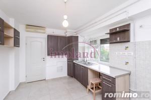 Apartament cu 3 camere de închiriat în zona P-ta Victoriei - imagine 9
