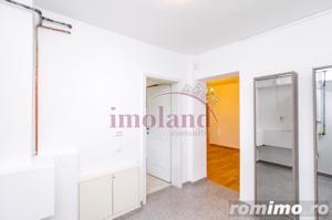 Apartament cu 3 camere de închiriat în zona P-ta Victoriei - imagine 11