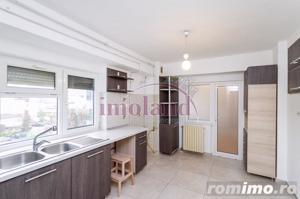 Apartament cu 3 camere de închiriat în zona P-ta Victoriei - imagine 8