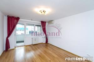 Apartament cu 3 camere de închiriat în zona P-ta Victoriei - imagine 6
