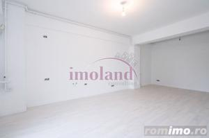 APARTAMENT DE 3 CAMERE DE VANZARE IN ZONA AVIATIEI (POD BANEASA) - imagine 6