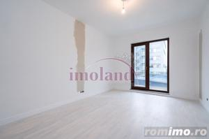 APARTAMENT DE 3 CAMERE DE VANZARE IN ZONA AVIATIEI (POD BANEASA) - imagine 7