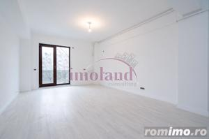 APARTAMENT DE 3 CAMERE DE VANZARE IN ZONA AVIATIEI (POD BANEASA) - imagine 4