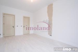 APARTAMENT DE 3 CAMERE DE VANZARE IN ZONA AVIATIEI (POD BANEASA) - imagine 10