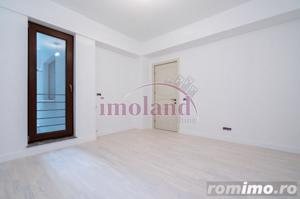 APARTAMENT DE 3 CAMERE DE VANZARE IN ZONA AVIATIEI (POD BANEASA) - imagine 2