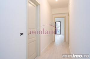 APARTAMENT DE 3 CAMERE DE VANZARE IN ZONA AVIATIEI (POD BANEASA) - imagine 1