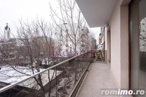 APARTAMENT DE 3 CAMERE DE VANZARE IN ZONA AVIATIEI (POD BANEASA) - imagine 11