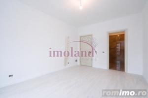 APARTAMENT DE 3 CAMERE DE VANZARE IN ZONA AVIATIEI (POD BANEASA) - imagine 9