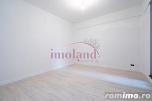 APARTAMENT DE 3 CAMERE DE VANZARE IN ZONA AVIATIEI (POD BANEASA) - imagine 5