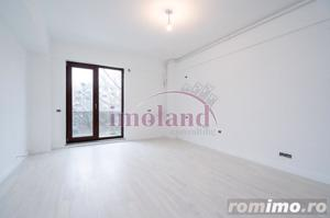 APARTAMENT DE 3 CAMERE DE VANZARE IN ZONA AVIATIEI (POD BANEASA) - imagine 3