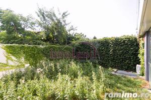 Vanzare Parter 3 Camere Lux cu Gradina - Calea Calarasilor - imagine 16