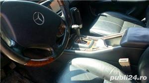 Mercedes-benz 270 - imagine 2