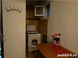 Apartament 1 cameră central la parter Oradea Regim Hoteliere  - imagine 5