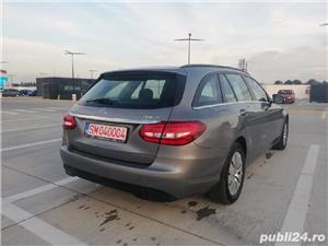 Mercedes-benz 200 - imagine 8