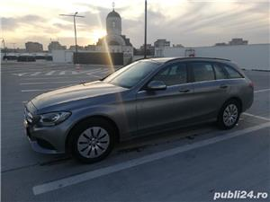 Mercedes-benz 200 - imagine 1