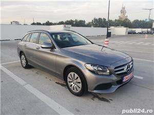 Mercedes-benz 200 - imagine 10