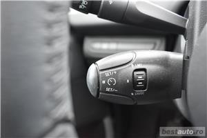 Peugeot 208 - imagine 13