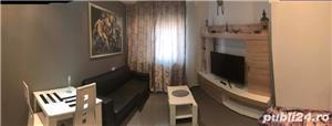 Inchiriez apartament in regim hotelier  - imagine 7
