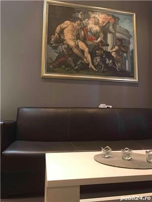 Inchiriez apartament in regim hotelier  - imagine 5