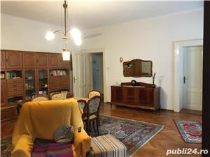 Apart. la casa, 170 mp utili, central str. Constantin Noica - imagine 2