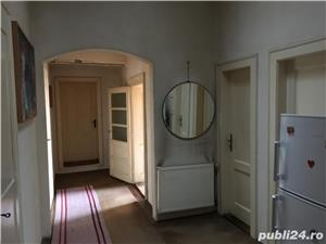 Apart. la casa, 170 mp utili, central str. Constantin Noica - imagine 3