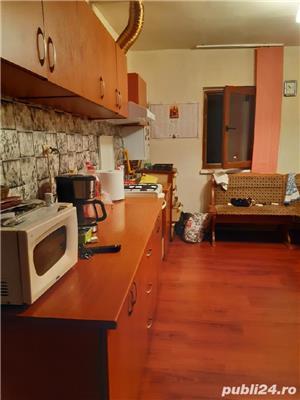 Apartament - imagine 7