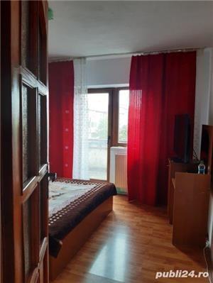 Apartament - imagine 1
