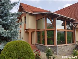 Casa Breaza, jud. Prahova - imagine 3