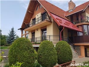 Casa Breaza, jud. Prahova - imagine 2