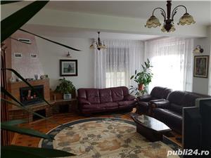 Casa Breaza, jud. Prahova - imagine 6