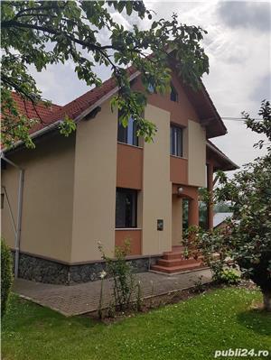 Casa Breaza, jud. Prahova - imagine 5