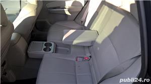 Subaru forester - imagine 11