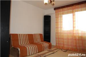 Km 4-5- Apartament 2 camere decomandate, gaze la usa  - imagine 5