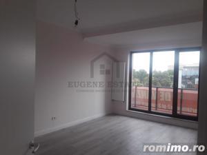 Apartament 3 cameere Bucurestii Noi - imagine 4