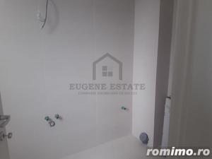 Apartament 3 cameere Bucurestii Noi - imagine 3