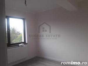 Apartament 3 cameere Bucurestii Noi - imagine 5