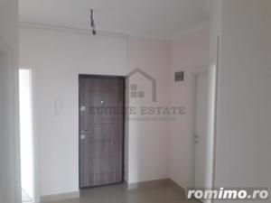 Apartament 3 cameere Bucurestii Noi - imagine 6