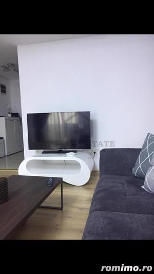 Apartament 3 camere Sisesti - imagine 3