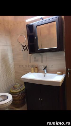 Apartament 3 camere Sisesti - imagine 6