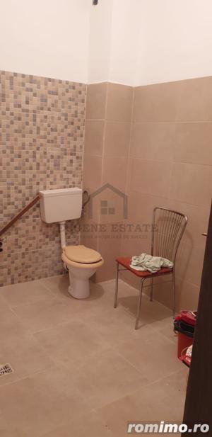 Apartament cu 3 camere Damaroaia - imagine 3