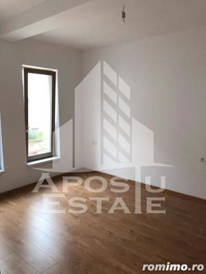 Apartament cu 3 camere in Dumbravita - imagine 6