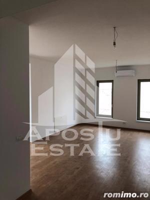 Apartament cu 3 camere in Dumbravita - imagine 3