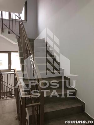 Apartament cu 3 camere in Dumbravita - imagine 8