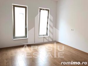 Apartament cu 3 camere in Dumbravita - imagine 5