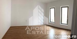 Apartament cu 3 camere in Dumbravita - imagine 4