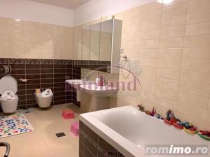 Apartament - 3 camere - vanzare - Pipera - Scoala Americana - imagine 11